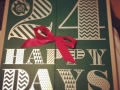 Free-Merry-Christmas-Cards-1