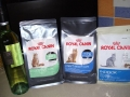 Free-Royal-Canin-Cat-Food