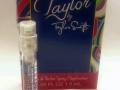 Taylor-By-Taylor-Swift-Perfume-Samples