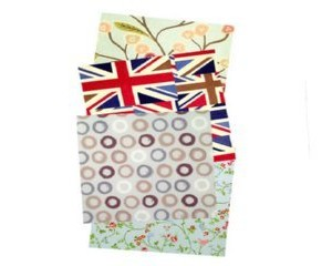 Free Oil Cloth Patterns